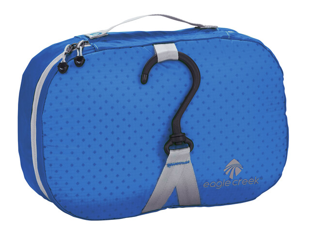 Eagle Creek Pack-It Specter Wallaby Bag Small brilliant blue